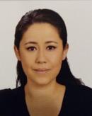 Ayça Şen