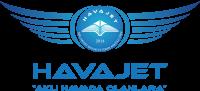 Havajet Havacılık Lisesi